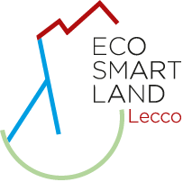Eco Smart Land