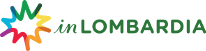inLombardia Logo