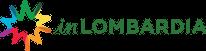 inLombardia Logo