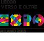 Lecco Expo Milano 2015