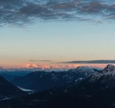 MTB1 Alpe del Giumello ANELLO