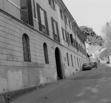 Ex Filatoio Sala Maria (già Abys Vecchio)