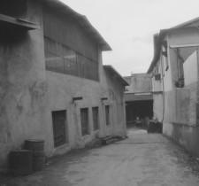 Metallurgica Celeste Piazza (ex Opificio Siderurgici Bolis)