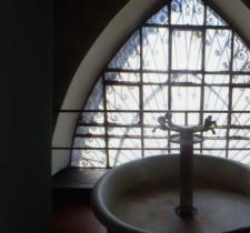 ITINERARIO: LA CULLA DELLA METALLURGIA LECCHESE