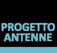 """PROGETTO """"ANTENNE"""" CON UNIMONT – UNIVERSITÀ DELLA MONTAGNA"""