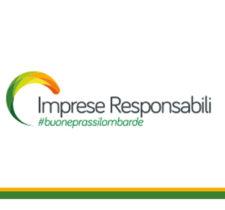 BUONE PRASSI PER LA RESPONSABILITÀ SOCIALE DELLE IMPRESE – CANDIDATURE ENTRO IL 7 SETTEMBRE 2017