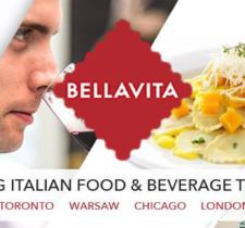 BELLAVITA EXPO | 8-10 GENNAIO 2018, AMSTERDAM