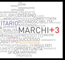 MARCHI +3: AGEVOLAZIONI PER LA REGISTRAZIONE DI MARCHI DELL'UNIONE EUROPEA E INTERNAZIONALI – DAL 7 MARZO 2018
