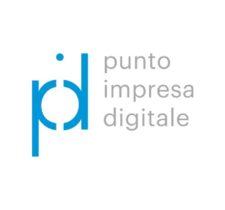 "PID – PUNTO IMPRESA DIGITALE: BANDO ""VOUCHER DIGITALI IMPRESA 4.0"" – DAL 23 GENNAIO 2018"