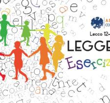 """""""LEGGERMENTE"""" – IX EDIZIONE"""