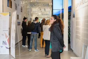 "Mostra ""Lombardies"""