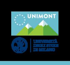 SEMINARI UNIMONT PER IL MESE DI MAGGIO 2018