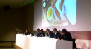 Promoting european Local Food Systems
